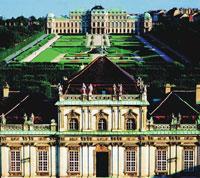 Музей Фрейда (Вена)