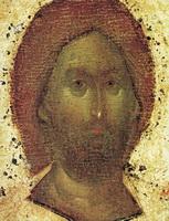 Спас в силах (15 век)