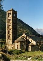 Церковь Сан-Клементе