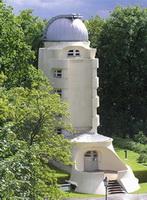 Башня Эйнштейна (Э. Мендельсон)