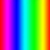 Цветовые тона